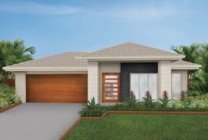 Lot 310 Shorebird Way, Sandy Beach, NSW 2456