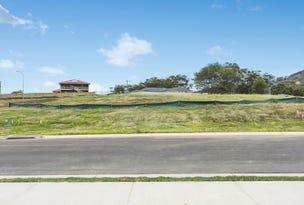 Lot 9 Grandview Close, Sapphire Beach, NSW 2450