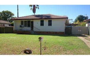 65 Jaeger Avenue, Gunnedah, NSW 2380