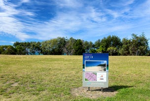 Lot 13 Oceanfront Drive, Sapphire Beach, NSW 2450