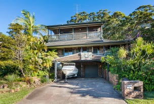 3 Greenwood Place, Barrack Heights, NSW 2528