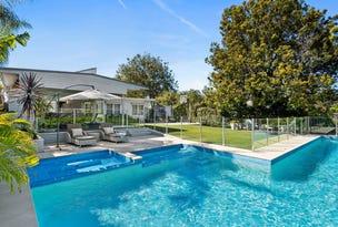128a Elimatta Road, Mona Vale, NSW 2103