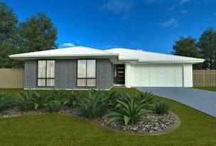 Lot 128 TBA Street, Woopi Beach Estate, Woolgoolga, NSW 2456