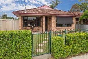 74 Roe Street, Mayfield, NSW 2304