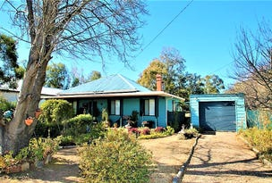 60 Henry Street, Werris Creek, NSW 2341