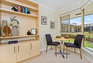 3/38 Hickey Street, Cessnock, NSW 2325
