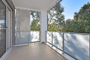 119/212-216 Mona Vale Road, St Ives, NSW 2075