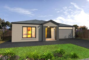 29 Stableford Road Hume Heights, Albury, NSW 2640