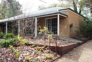 1/16-32 Barooga Road, Tocumwal, NSW 2714