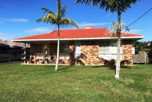 1/166 Tamar Street, Ballina, NSW 2478