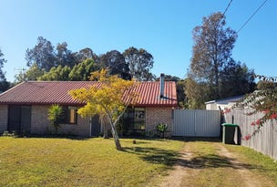 4 Gulgai Place, Coomba Park, NSW 2428