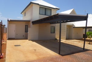 8/30 Dugong Close, Exmouth, WA 6707