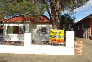 12 Carrington Street, Parramatta, NSW 2150