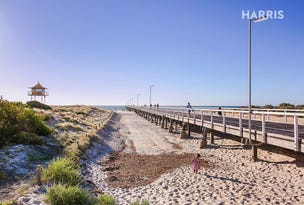 3/16 The Esplanade, Semaphore South, SA 5019