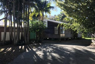 75 Forest Lane, Old Bar, NSW 2430