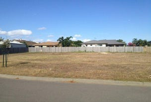 6 Juan Court, Bushland Beach, Qld 4818