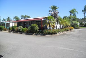 26 2129 Nelson Bay Road, Williamtown, NSW 2318