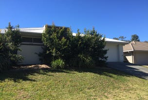 9 Rutherford Circuit, Gilston, Qld 4211