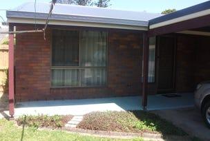 1/57 William St, Murwillumbah, NSW 2484