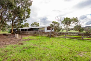 Lot 1 Zilko Road, Williams, WA 6391