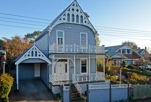 9 Petty Street, West Hobart, Tas 7000