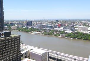 3304/151 George Street, Brisbane City, Qld 4000