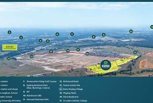 Land at Newpark SELLING FAST, Marsden Park, NSW 2765
