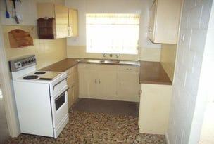 1/28 Lamm Street, Port Pirie, SA 5540