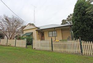 62 Kendall Street, Bellbird, NSW 2325