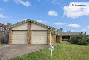 94. Overland Drive, Edens Landing, Qld 4207