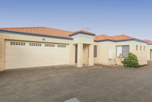 Osborne Park, address available on request