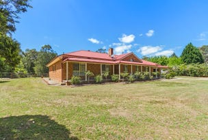 3 River Link Drive, Mossy Point, NSW 2537