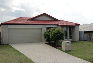 44 Milly Circuit, Ormeau, Qld 4208