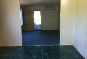 1/121 Overett Avenue, Kemps Creek, NSW 2178
