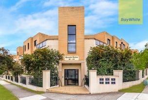 25/16-24 Lydbrook Street, Westmead, NSW 2145