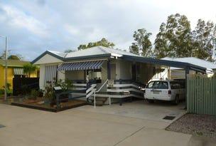 20/43 Palm Lakes Resort. Goodooga Drive, Bethania, Qld 4205