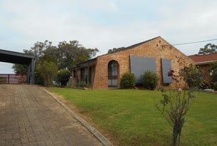 16 Mitchell Drive, Glossodia, NSW 2756