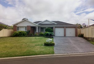4 St Johns Place, Narellan, NSW 2567
