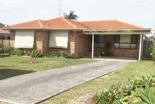 41 Cornwall Avenue, Gorokan, NSW 2263