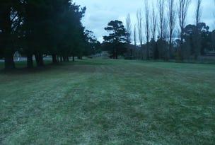 10 Ferguson Crescent, Mittagong, NSW 2575