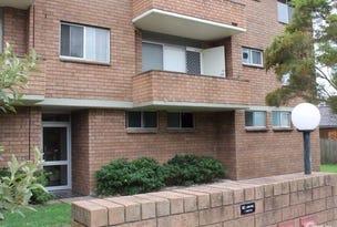 2/21 Selwyn, Merewether, NSW 2291