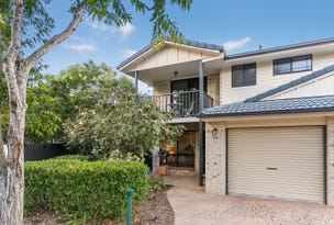 17/25 Hogan Place, Seventeen Mile Rocks, Qld 4073