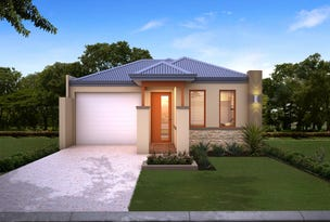 Lot 104 Orange Street, Kwinana Town Centre, WA 6167