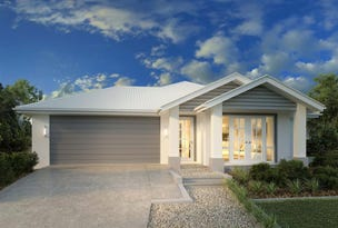 Lot 6 Saraghi Place, Cowes, Vic 3922