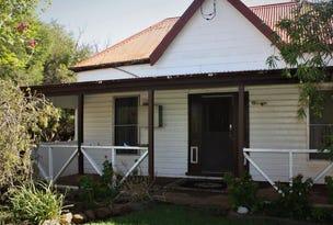 1 Clarke Street, Leadville, NSW 2844