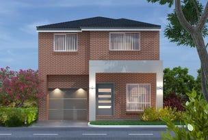 72/104 Burdekin Road, Schofields, NSW 2762