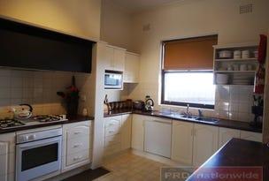 14-16 Pioneer Street, Batlow, NSW 2730