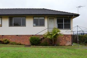 3/10 Queen Street, Muswellbrook, NSW 2333