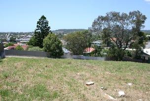 41 & 41A Boundary Street, Wallsend, NSW 2287