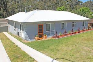 62 Karoola Crescent, Surfside, NSW 2536